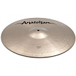 ANATOLIAN US 13 RHHT ULTIMATE HIHAT