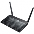 ASUS RT-AC51U ROUTER AC750 DUALBAND