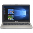 ASUS X541NA-GO120T 15,6 3350 4G 500G W10