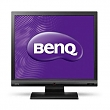 "BENQ 17"" LED BL702A/ 1280x1024/ 12M:1/ 5ms/ černý/ Flicker-Free"