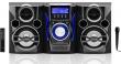 BLAUPUNKT MC60BT FM/CD/MP3/USB/BT/karaoke mini systém
