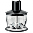BRAUN MQ 30 BL Food processor, 500ml