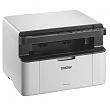 Brother DCP-1510E/ A4/ print GDI/ copy/ scan/ USB