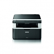 Brother DCP-1512E/ A4/ 2400x600/ Print/Copy/ Scan/ USB 2.0