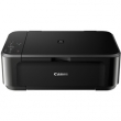 CANON PIXMA MG3650 ink multifunkce WiFi