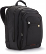 Case Logic batoh na  notebook 16''  ZLB216