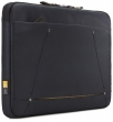 "Case Logic Deco pouzdro na 13"" notebook DECOS113K"