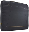 "Case Logic Deco pouzdro na 15,6"" notebook DECOS116K"