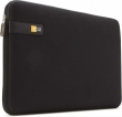 Case Logic pouzdro na notebook 17'' LAPS117K