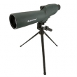 CELESTRON 20-60 x 60mm Zoom Refractor (52229-DS)