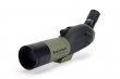 CELESTRON Ultima 65 - 45° Angled Spotting Scope (52248-DS)