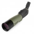 Celestron Ultima 80 - 45°Angled Spotting Scope (52250)