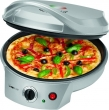 Clatronic PM3622 Pizza maker