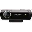 CREATIVE Live Cam Chat HD webkamera