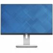 "DELL U2415 UltraSharp/ 24"" WLED/ 16:10/ 1920x1200/ 1000:1/ 8ms/ Full HD/ 5xUSB/ DisplayPort/ 2x HDMI/ ..."