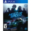 EA Need for Speed hra PS4
