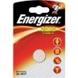 ENERGIZER CR2016 1BP Li
