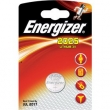 ENERGIZER CR2025 1BP Li