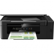 EPSON L3060 tank ink multifunk. WiFi USB