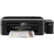 EPSON L386 tank ink multifu. WiFi USB A4