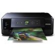 EPSON XP-530 ink multifunkce WiFi USB SD