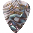 FENDER 098-0351-857 Premium Abalone, Medium