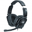 Genius LYCHAS HS-G550  GX Gaming headset