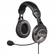 Hama CS-408 PC Headset