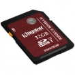 KINGSTON SDHC 32GB UHS-I Class 3