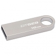 KINGSTON USB FD 16GB DT SE9