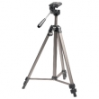 Lightweight photo and video tripod