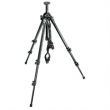 Manfrotto  190MF3 Stativ MAGFIBER