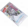 MAXELL 593603 DIY BRAID IT EARBUD KIT
