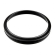 METZ RING ADAPTER pro 15 MS-1 digital - 15-72