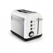 Morphy Richards topinkovač Accents White 2S