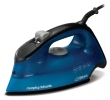 Morphy Richards žehlička Breeze Ceramic Blue