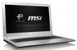 "MSI PL62 7RC-054CZ / 15,6"" FHD / i7-7700HQ / 8GB / 256SSD / GeForce MX 150 2GB / Win10 Home"