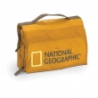 National Geographic A9200; Utility Kit