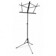 NOMAD NBS1108 music stand