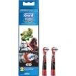 ORAL B EB 10-2 KIDS STAR WARS NÁH. KART. ORAL B