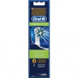 ORAL B EB 50-2 CROSS ACTION NÁHRAD. KAR. ORAL B