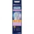 ORAL B EB 60-4 SENSITIVE NÁHRA. KARTÁČEK ORAL B
