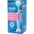 ORAL B VITALITY SENSITIVE (D12.513S)KART.ORAL B
