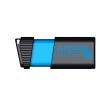 Patriot 128GB Flash disk/ Supersonic Rage 2/ USB3.0