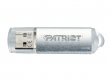 Patriot 32GB Flash disk/ Xporter Pulse/ USB2.0