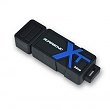 Patriot USB 3.0 disk Supersonic Boost XT 32GB černý