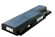 PORTE Aku ACER ASPIRE 5220 / 5920 4400mAh Li-Ion 11.1V AS07B31