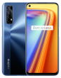 "Realme 7 - Mist Blue   6,5"" IPS/ DualSIM/ 64GB/ 6GB RAM/ LTE/ Android 10"