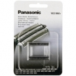 Replacement Blade for Panasonic ES-LF51/ST25/RT37/RT47.RT67/RT87/LT6N