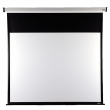 Roller Projection Screen, 200 x 175 cm, 4:3